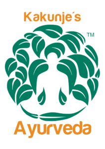 About Us | Kakunje Ayurveda top ayurveda panchakarma center